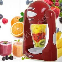 Блендер Смуфи Мейкер (Миксер Smoothie Maker)