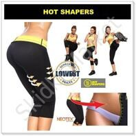 Бриджи Hot Shapers (Хот Шейперс)